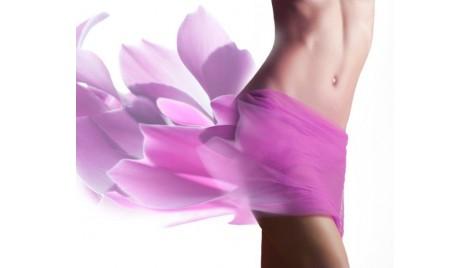 Вагинальные нити Vaginal Narrower — лучшее решение женских проблем