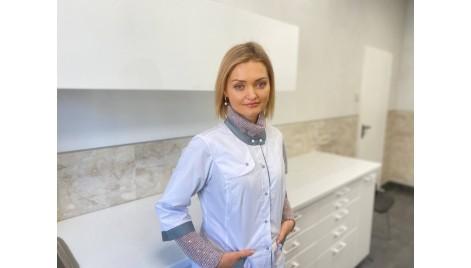 Ревматолог в Харькове