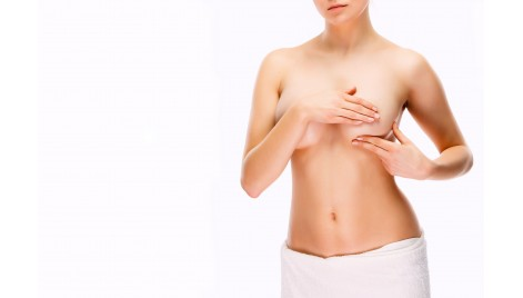 Лечение заболеваний молочной железы