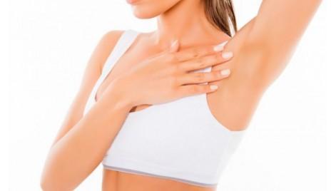Лечение опухолей молочной железы
