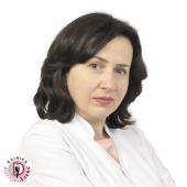 Алтухова Татьяна Викторовна