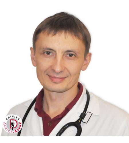 Бутиков Анатолий Анатольевич