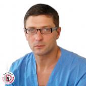 Губанов Павел Викторович