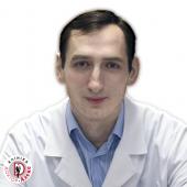 Якубовский Владимир Николаевич
